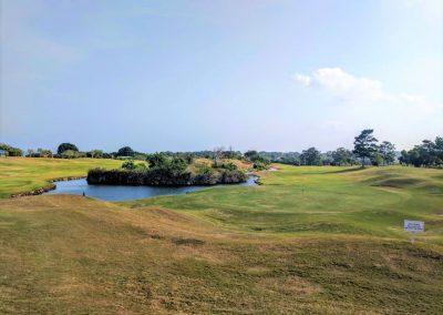 chui-house-golf-1
