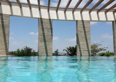 chui-house-pool