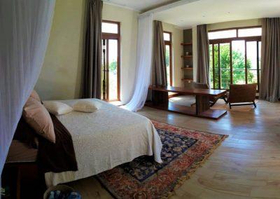 chui-house-vipingo-ridge-bedroom.jpg