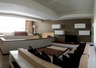 chui-house-vipingo-ridge-living-room
