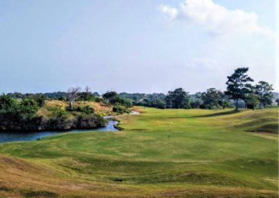 golf-course-front-Web
