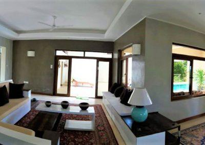 lounge-1-villa